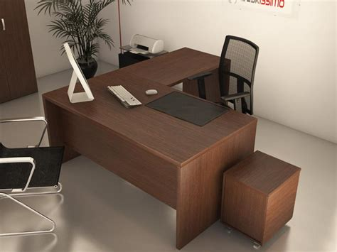 Mobilier Table Bureau De Direction Design Pas Cher Bureau De Direction Pas Cher