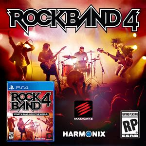 Ps4 Rock Band 4 Bundle Stratocaster rock band 4 wireless fender stratocaster guitar controller