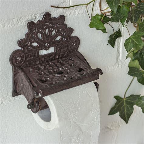 len landhausstil toilettenpapierhalter papierrollenhalter landhausstil