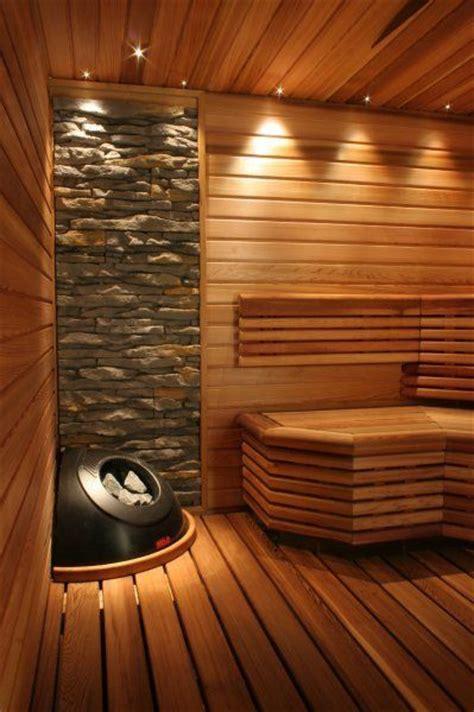 sauna room near me best 25 sauna ideas ideas on