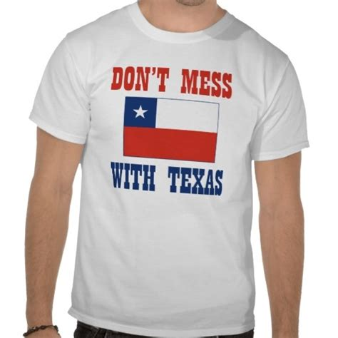 chile flag vs texas don t mess with texas w chilean flag t shirt chilean