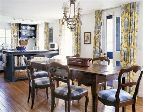 style designs    french home decor