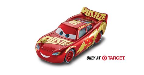 Diecast Disney Cars Mini Racer Mattel Metallic Lightning Mcqueen 28 cars 3 diecast collections build yours today