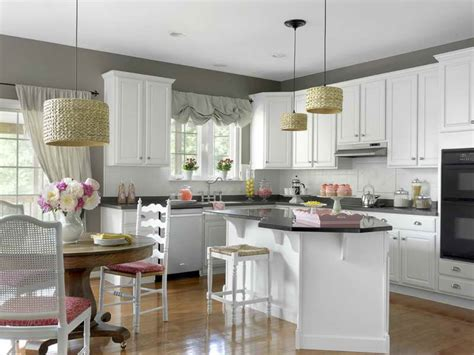 kitchen colors 2013 lowes paint colors tags how to decide room color schemes