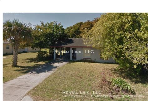 fort myers house for rent house for rent in fort myers