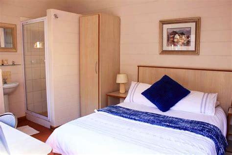 accommodation douglas rene s gastehuis douglas accommodation douglas bed