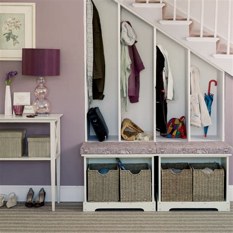 storage solutions to make additional space in your home