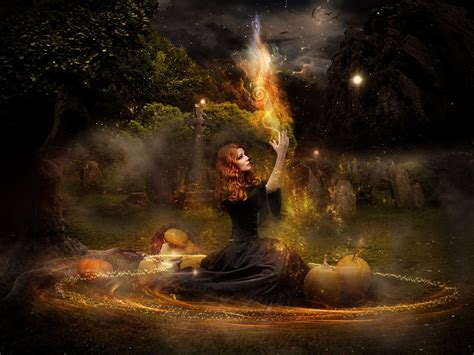 witch craft witchcraft images witch wallpaper photos 34784486
