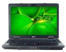 Baterai Acer Extensa 2300 3000 4010 4100 4210 Travelmate 2300 2310 2430 2460 8 Cell solutions at acer laptop service center chennai