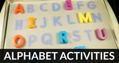 activities for preschool handwriting motor skills