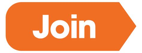 join images why join a union actu australian unions