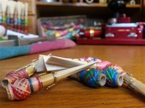 Handmade Bassoon Reeds - bassoon reed handmade