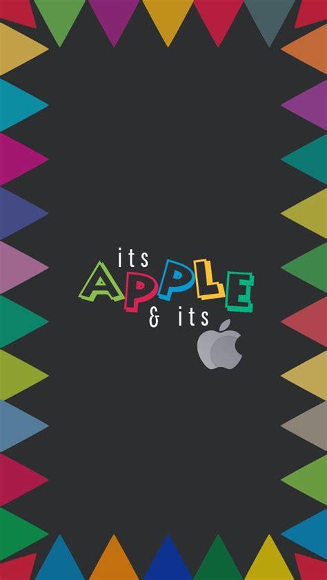 wallpaper logo apple t zedge net iphone 5s 132 best apple images on pinterest wallpaper for apple