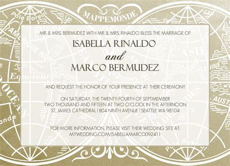 1930s wedding invitation wording vintage wedding invitation wording theme ideas retro