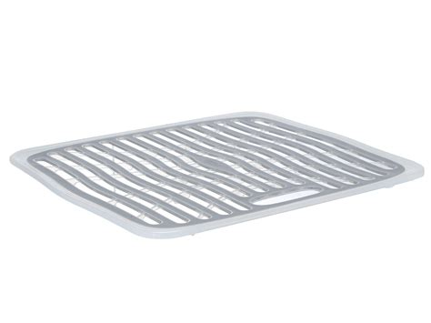 Oxo Grips Sink Mat by Oxo Grips 174 Small Sink Mat Gray Zappos Free