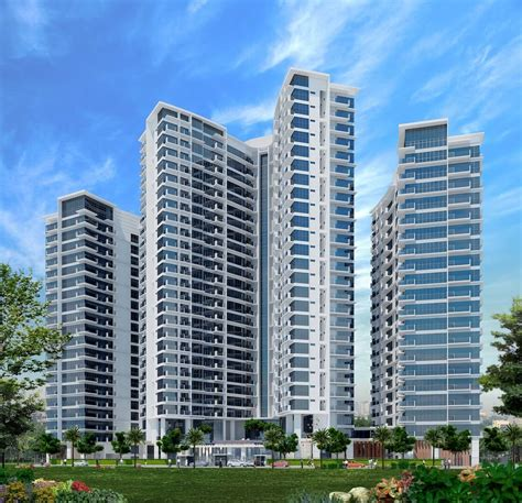 the bellagio condos for sale megaworld fort the florence at mckinley hill condos for sale