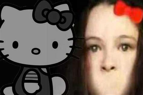 imagenes de hello kitty verdadera relatos y leyendas la historia oculta de hello kitty