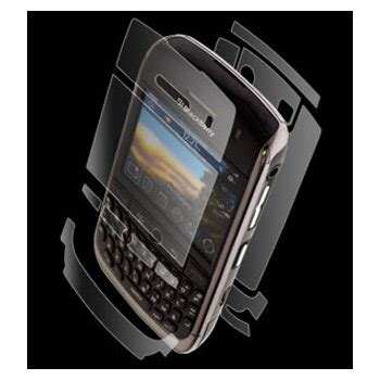 Invisibleshield For Blackberry Curve Javelin 8900 zagg invisible shield blackberry curve 8900 blkbry8900fb scan co uk