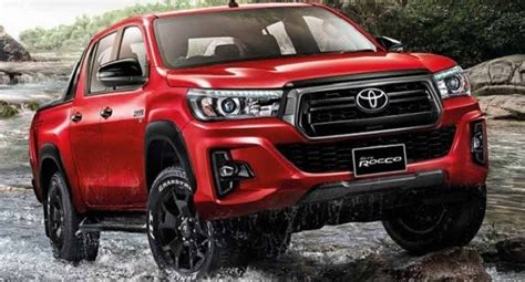 toyota usa price list 2019 toyota hilux usa philippines price 2019 2020