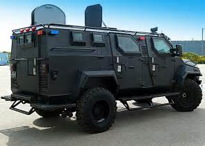 swat cars submited images