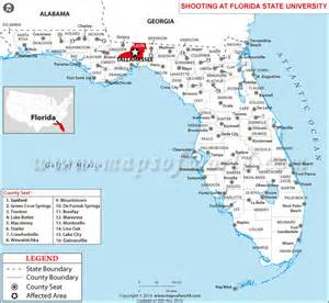 florida universities map welcome to memespp