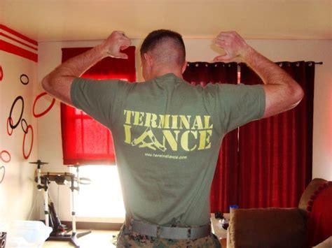 Hoodie Abu Tom Clancys 02 terminal lance 12 tom clancy is of shit terminal lance terminal lance