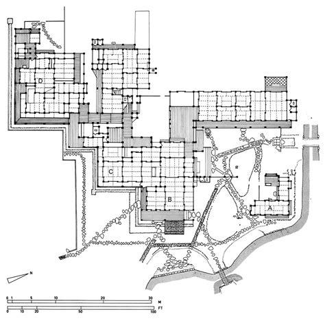 katsura imperial villa 1620 zashiki and tatami