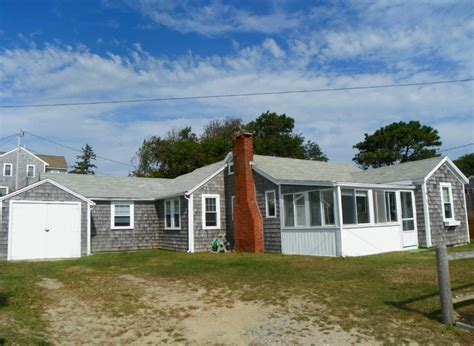 ocean house dennis cape cod home for sale 89 oak st ext dennisport ma 02639 call 508 394 1700