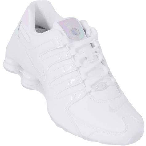 Harga Mouse Asics tenis nike shox branco masculino