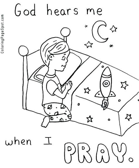 Sunday School Coloring Page by Sunday School Coloring Pages Pdf Warm Tag Archive For 19