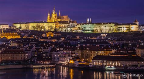 best hotel prague the best viewpoints in prague travel and destinations