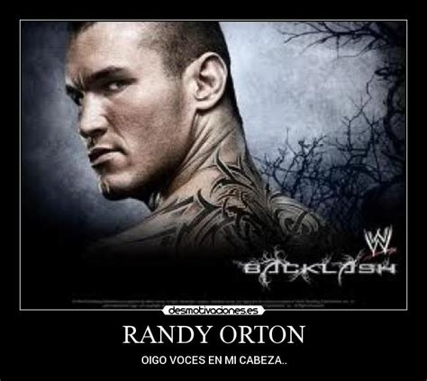 Randy Orton Meme - the gallery for gt randy orton vs undertaker rko