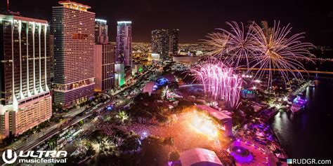 Ultra Music Festival Ticket Giveaway - ultra music festival 2016 tickets on sale now official 2015 aftermovie teaser the