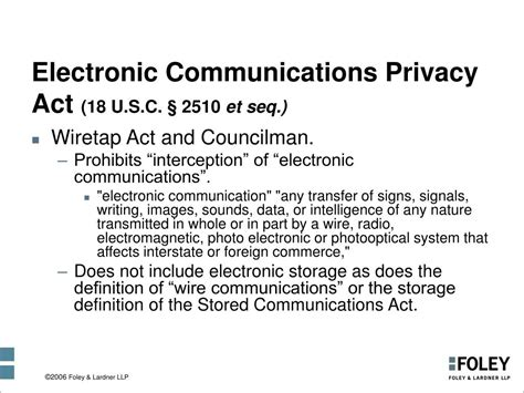 understanding privacy  security litigation