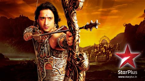 hindi film mahabarata sinopsis mahabharata antv episode tutunain pangeran