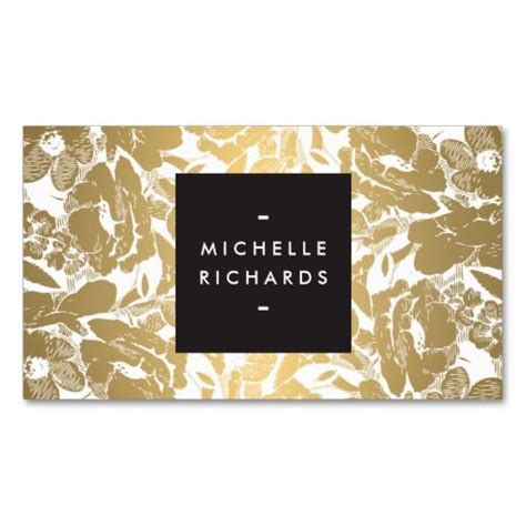 interior design business cards templates free interior design business cards templates free 3 card