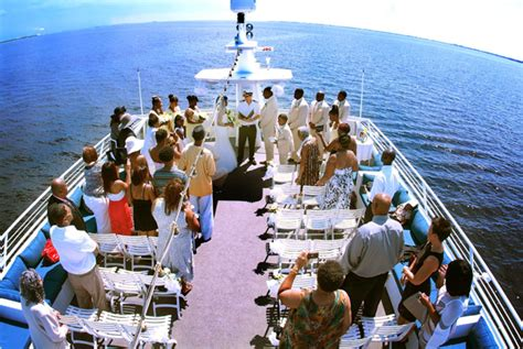 Wedding Yacht by Posts Tagged Quot Yacht Starship Archives Me Ta