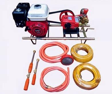 Jual Mesin Cuci Motor Bandung daftar harga mesin steam cuci motor terbaru semua merek