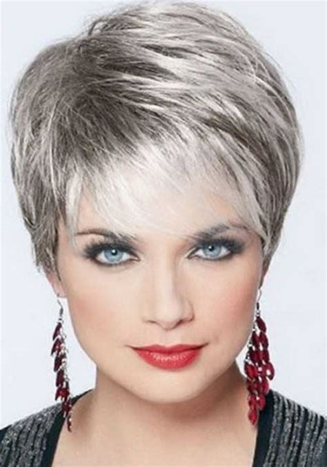 mode frisuren frauen 2016 frisur kurz damen 2016