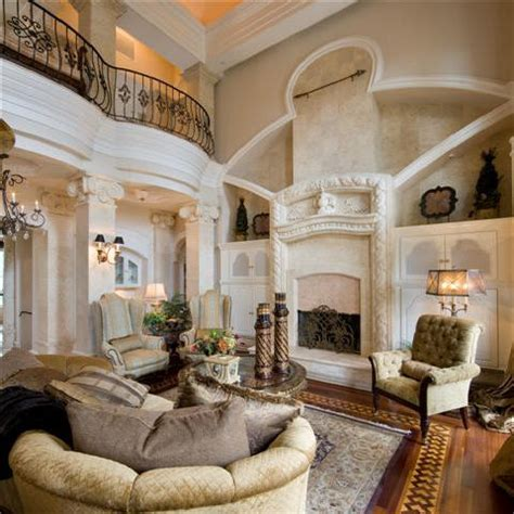 home interior living room vrooms italian living room design
