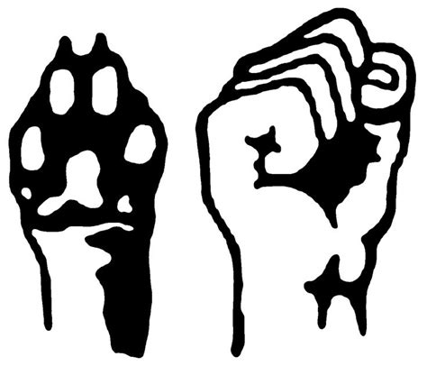 animal equality tattoo best 25 animal rights tattoo ideas on pinterest animal