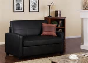 faux leather sectional sofas signature design by