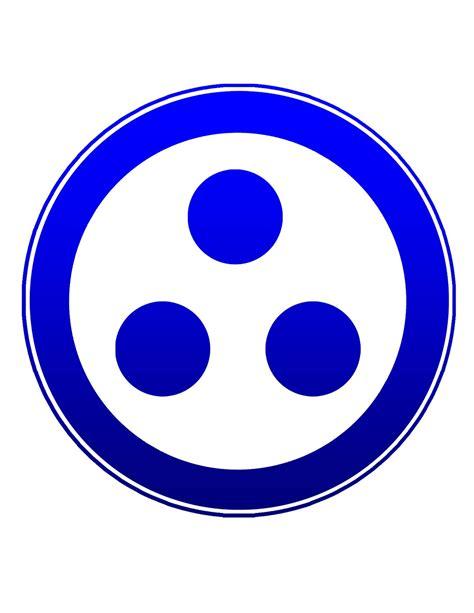 imagenes de simbolos juridicos cultura de paz y no violencia monterrey s 237 mbolos de paz