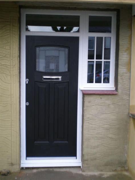 1930 Front Door 24 Best 1930 S Style Front Doors Images On