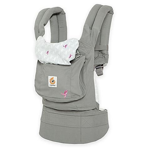 Susan Batwing Limited buy ergobaby 174 limited edition susan g komen ribbons 3 position original baby carrier in grey