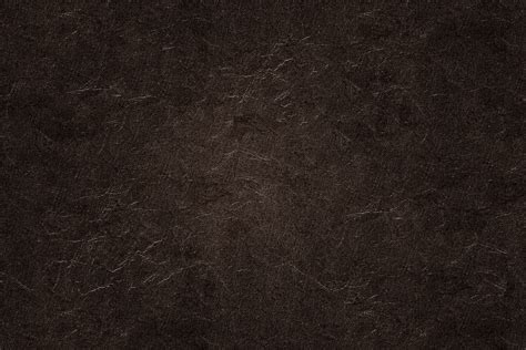 Worn Leather by Distressed Leather Background Textures Wbd