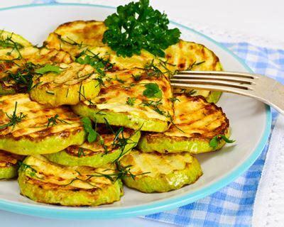 recette de cuisine avec des courgettes recette courgettes au fenouil