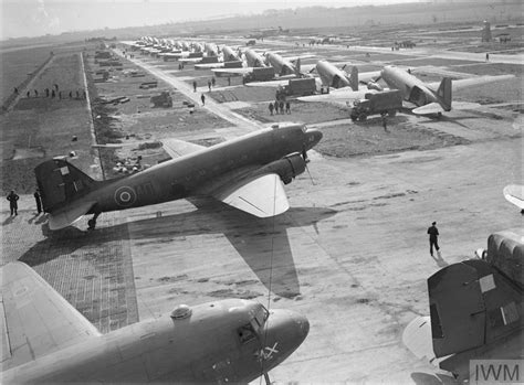 raf transport command a 1445665980 royal air force transport command 1943 1945 cl 2166