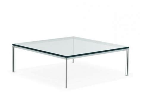 square glass coffee table coffee table customcouturecakes