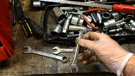 car repair wallpaper mechanic wallpapers 183
